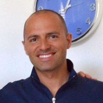 Dott. Mario Mastrovincenzo