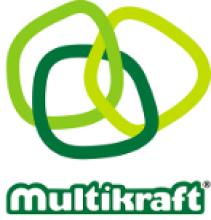 Multikraft.Com